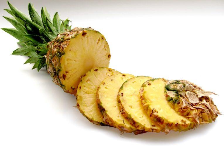 Ученые назвали растение – лекарство от коронавируса