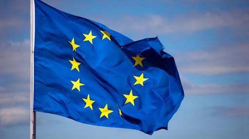 В ЕС призвали к новым выборам в Беларуси