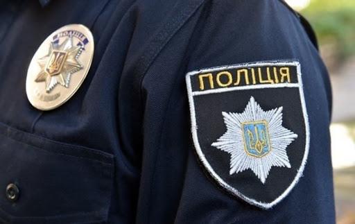 Правоохранители задержали подозреваемого в убийстве 21-летней работницы аптеки в Одессе