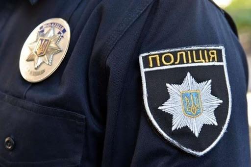 Поліція за добу відкрила сім кримінальних проваджень за порушення виборчого процесу в Україні