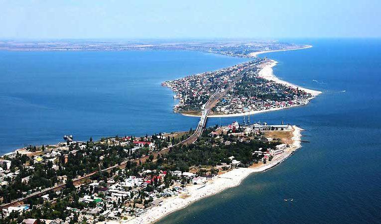 На Одещині затримали групу паломників, які порушили правила перебування в Україні