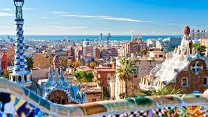 Уряд Іспанії оголосив про впровадження режиму НС у Мадриді та передмістях через COVID-19