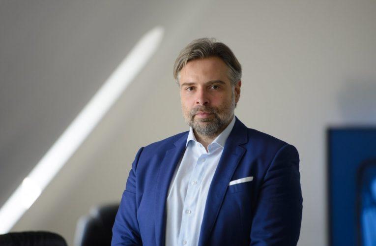Олександр Каленков: Підвищення тарифів на електроенергію – це крах для економіки і збільшення безробіття