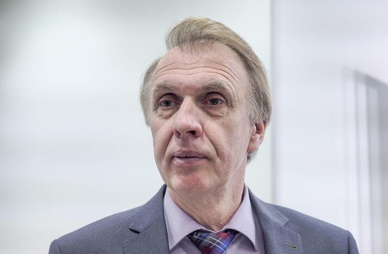 Володимир Огризко: Що означає рішення МЗС України щодо статусу Лукашенка?