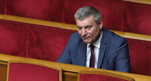 Створено новий урядовий комітет на чолі з Уруським, йому передано нацбезпеку, ПЕК та інфраструктуру