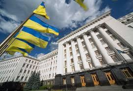 Актуалізація Будапештського меморандуму дозволить Україні створити більш міцні переговорні позиції для повернення всіх окупованих територій — ОП