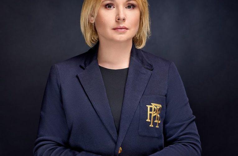 Ганна Іщенко: Немає проблем, а є завдання киян