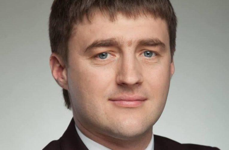 Тарас Панчій запропонував шлях вирішення транспортних проблем Голосіївського району столиці