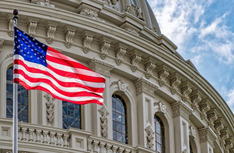 В США прокомментировали решение КСУ о декларациях