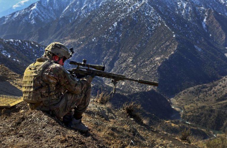 Азербайджан и Армения договорились о новом перемирии