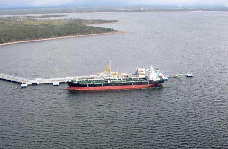 Минск перевел грузовые потоки на российское направление и указал Литве на политическую близорукость
