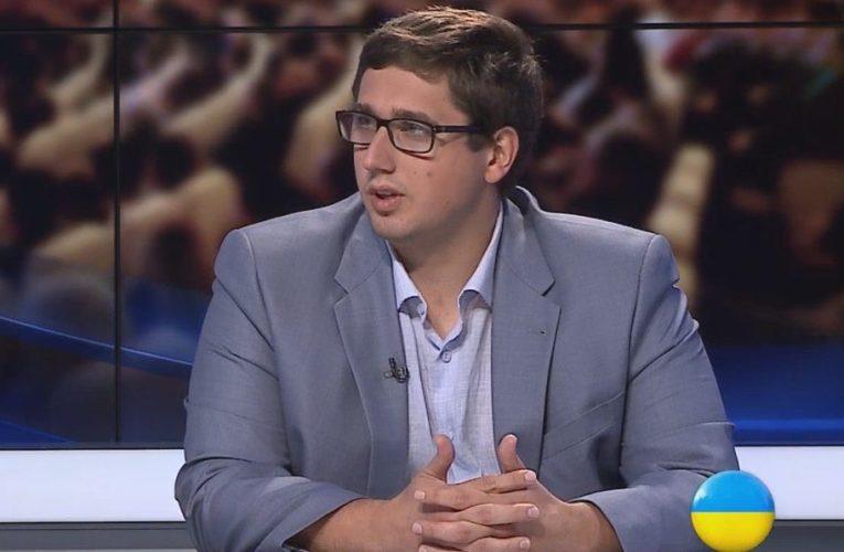 Политолог назвал главную проблему всех политических сил во время местных выборов