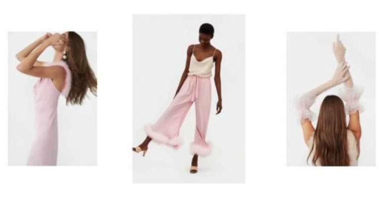 SLEEPER снял полезное видео о мифах про рак груди и перечислит 20% от продаж розовых вещей на благотворительность