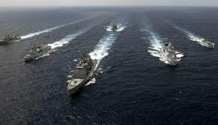 Генерал США рассказал, как Украине сломить игру России в Черноморском регионе
