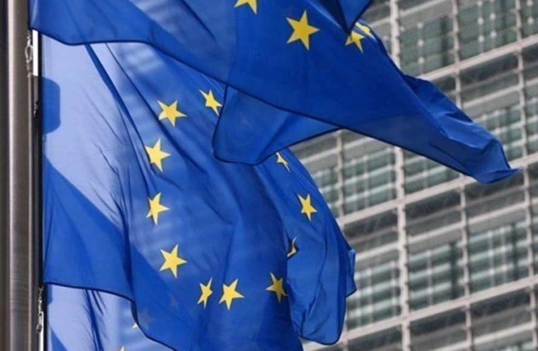 Выяснилось, почему саммит Украина-ЕС в Брюсселе прошел без критики украинской власти