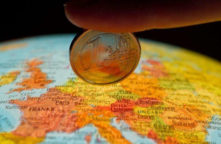 Названа единственная процветающая страна Европы в условиях пандемии