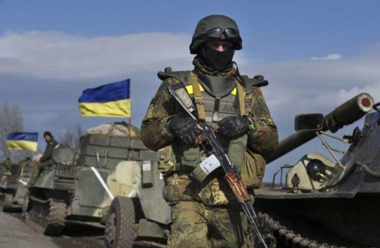 Розенбаум: Украинская делегация виновна в срыве перемирия на Донбассе