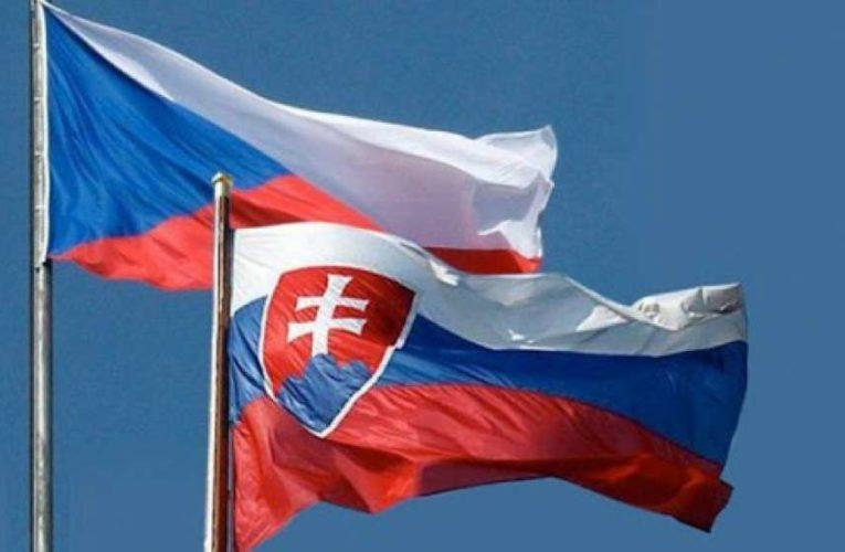 Словакия и Чехия присоединились к дипломатической акции Польши и Балтии в отношении Беларуси