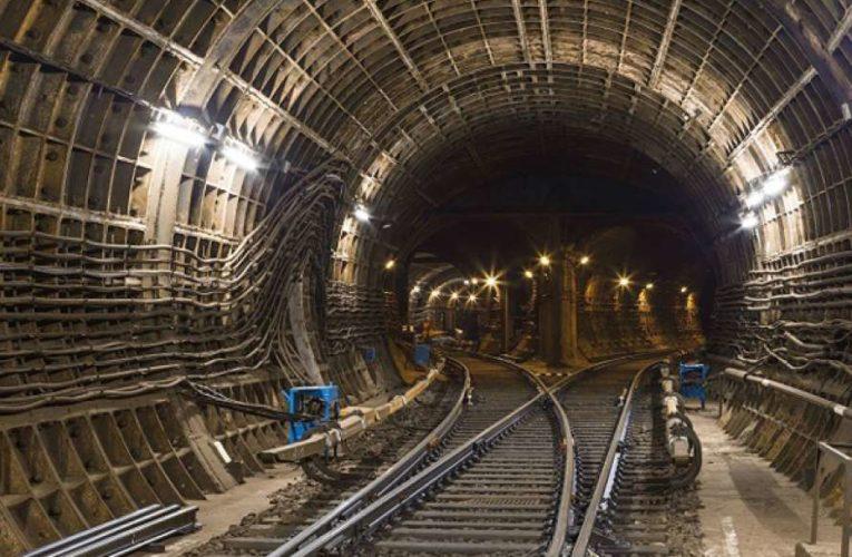В Харькове планируют строительство новых станций метро