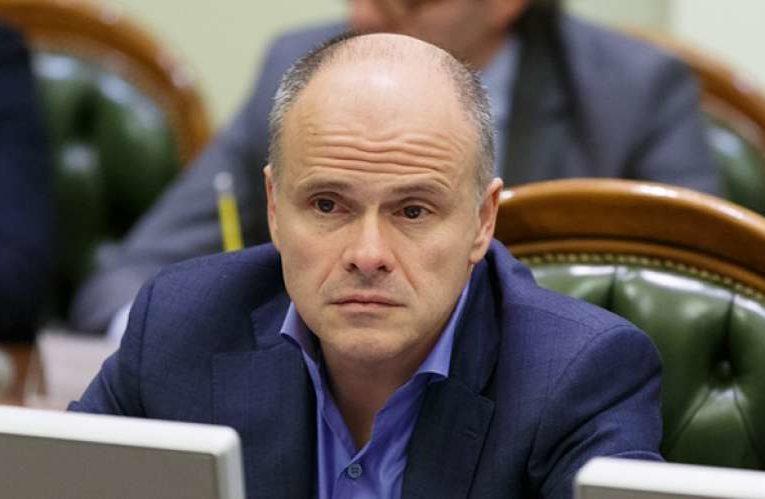 Все высшие учебные заведения Украины будут переведены на дистанционное обучение