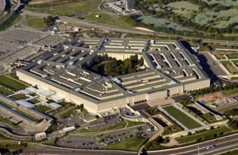 Новой межконтинентальной ракетой КНДР заинтересовался Пентагон