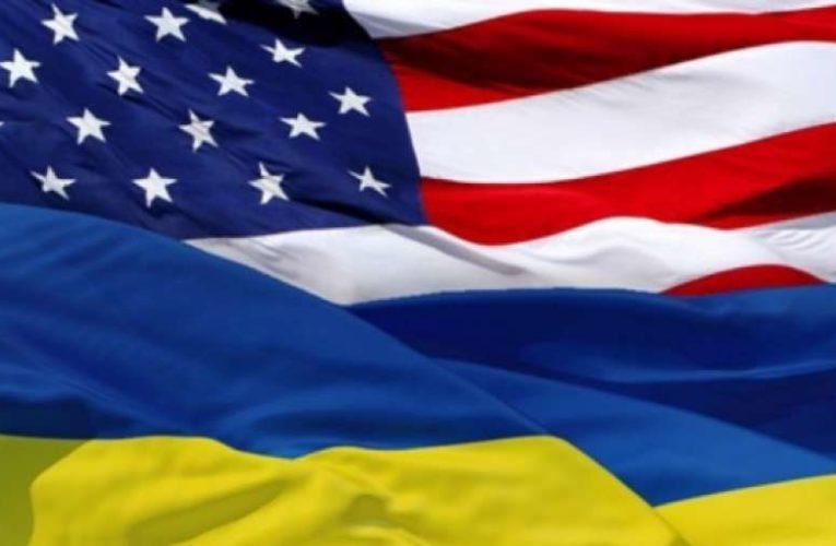 В связи с грядущими выборами президента посол Украины в США выступил с заявлением