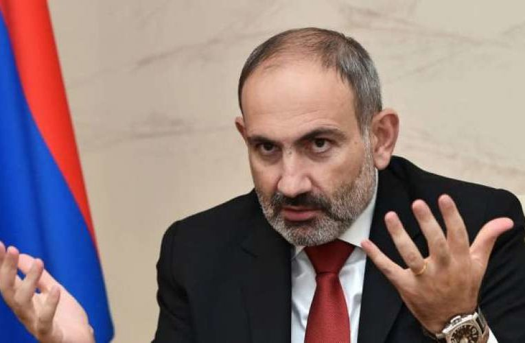 Армения назвала главную причину войны в Нагорном Карабахе
