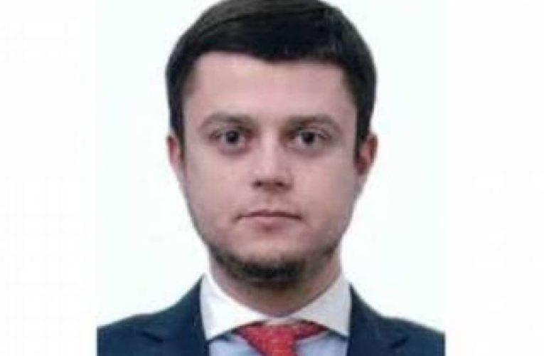 Замешанный в махинациях с Одесским аэропортом адвокат пытается попасть в Киевсовет через «Слугу народа»