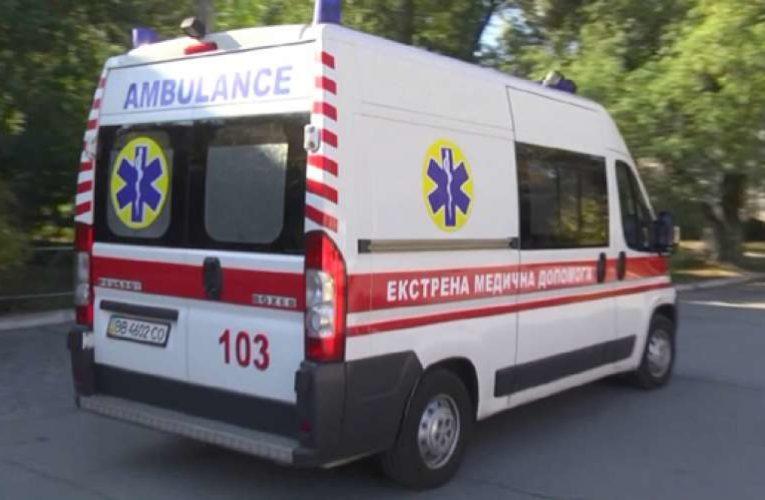 Жители столицы массово умирают, не дождавшись скорой помощи