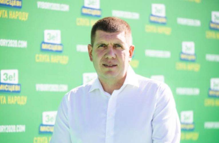 Довыборы на 208 округе: после обработки 93% протоколов лидирует Анатолий Гунько