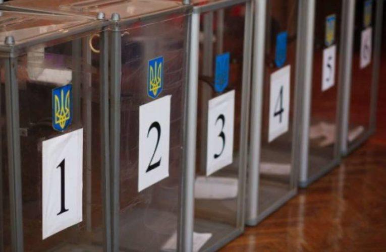 ЦИК назвала даты проведения второго тура выборов мэров
