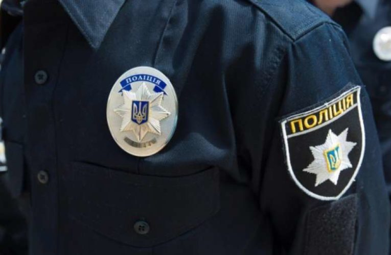 В МВД нащвали регион, где зафиксировано наибольшее количество нарушений во время выборов