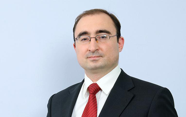 Дмитро Боярчук: ви готові платити податки за Донбас? Так має звучати друге питання Зеленського