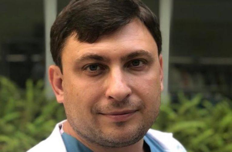 Борис Бриль: «Действия израильских врачей строго регламентированы и ограничены от неверных схем лечения уголовным кодексом»