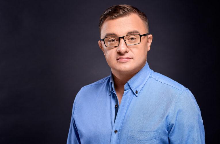 Конопелько Микола: Якісні простори міста з відповідною інфраструктурою повинні стати складовою стратегії розвитку Києва