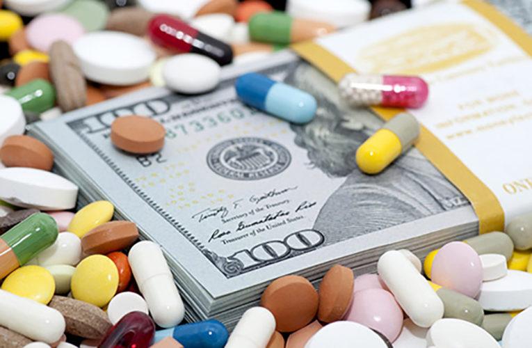 Коронавірус і антибіотики: небезпечна суміш