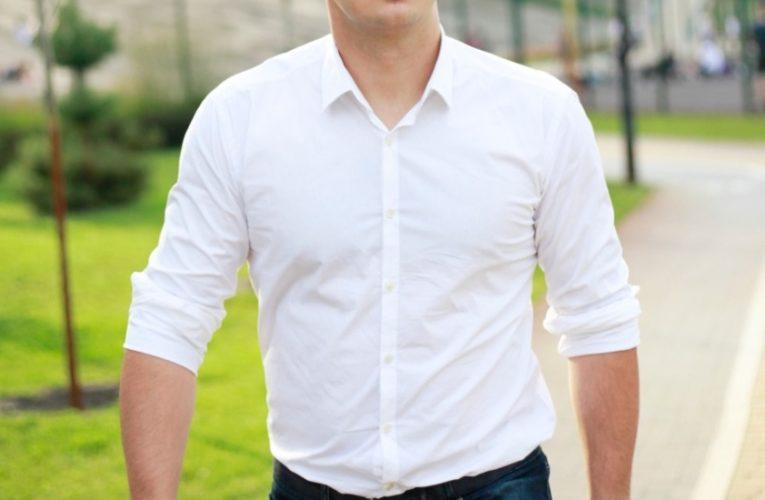 Богдан Чорній: Для мене немає неважливих або дрібних проблем на окрузі