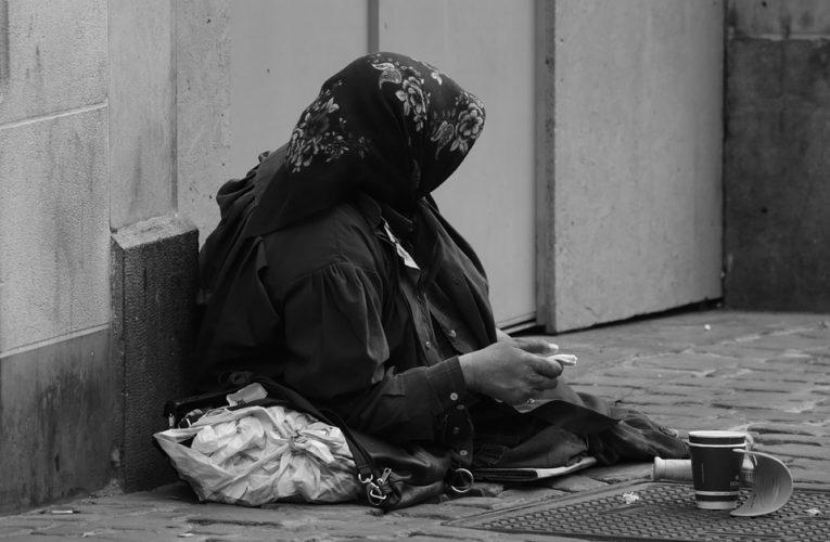 Денисова назвала количество украинцев, которые живут за чертой бедности