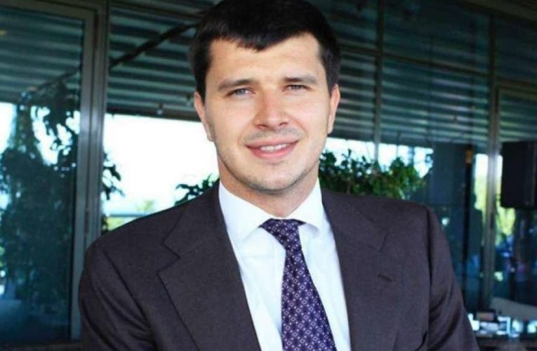 Богдан Чорній розповів, як вирішується проблема з дитячими садочками у столиці