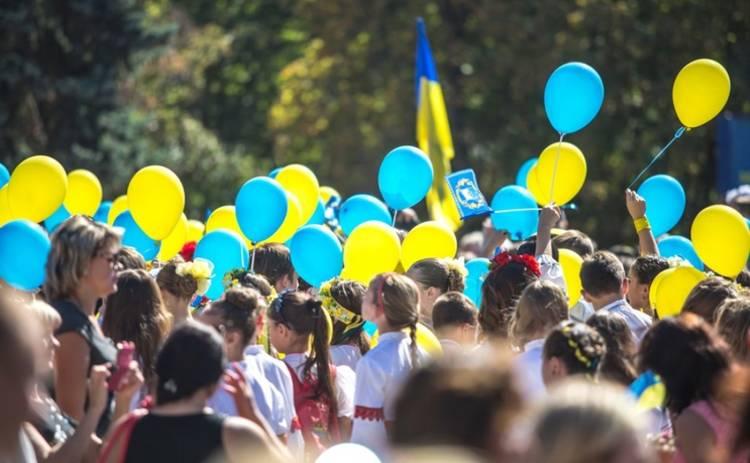 В Украине будут отмечать два новых праздника