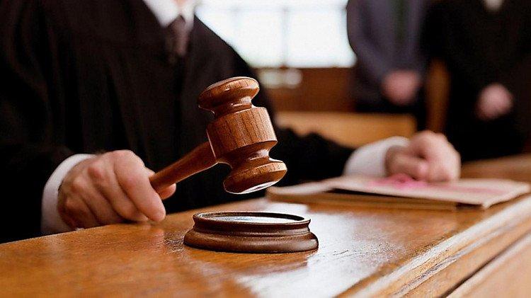 Суд вынес приговор по опросу Зеленского