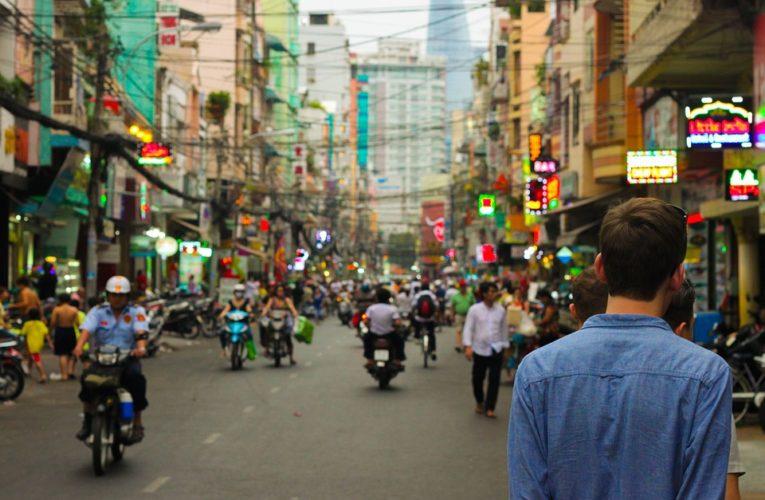 Тайланд нашел способ восстановления экономики после коронакризиса