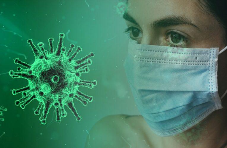 Медики назвали самый «опасный предмет» для защиты от коронавируса