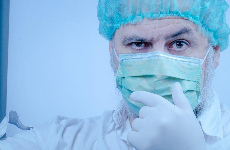 Медики назвали неожиданные последствия перенесенного коронавируса