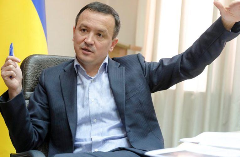 Нардепы намерены уволить министра экономики Петрашко