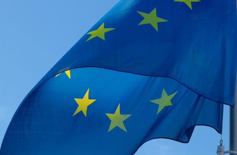 На угрозы отмены безвиза с ЕС отреагировали в «Слуге народа»