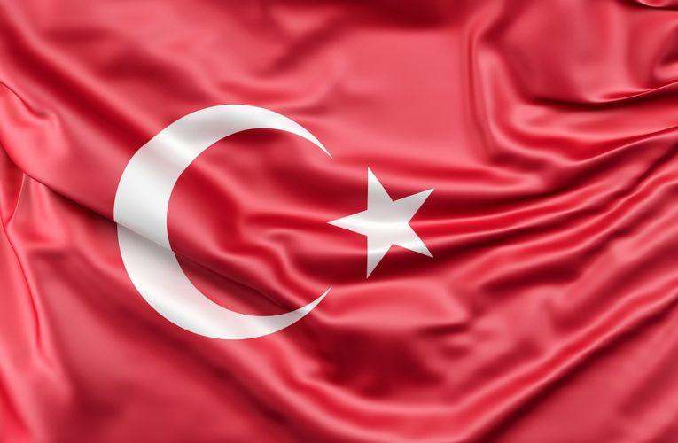 Турция выдвинула ультиматум России