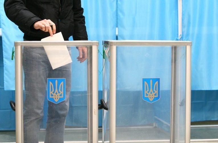 """Кацман: ОПЗЖ """"съела"""" электорат у """"слуг народа"""" на юго-востоке Украины, поскольку те обманули избирателей"""