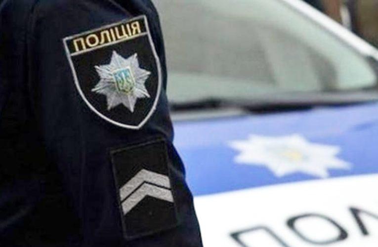 Поліцейські за добу відкрили 15 кримінальних проваджень за фактами порушень виборчого процесу в Україні