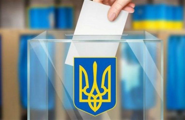 Поліція за добу відкрила 12 кримінальних проваджень через порушення виборчого процесу в Україні